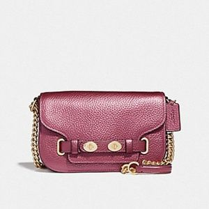Coach Blake Crossbody 20 (F38052)